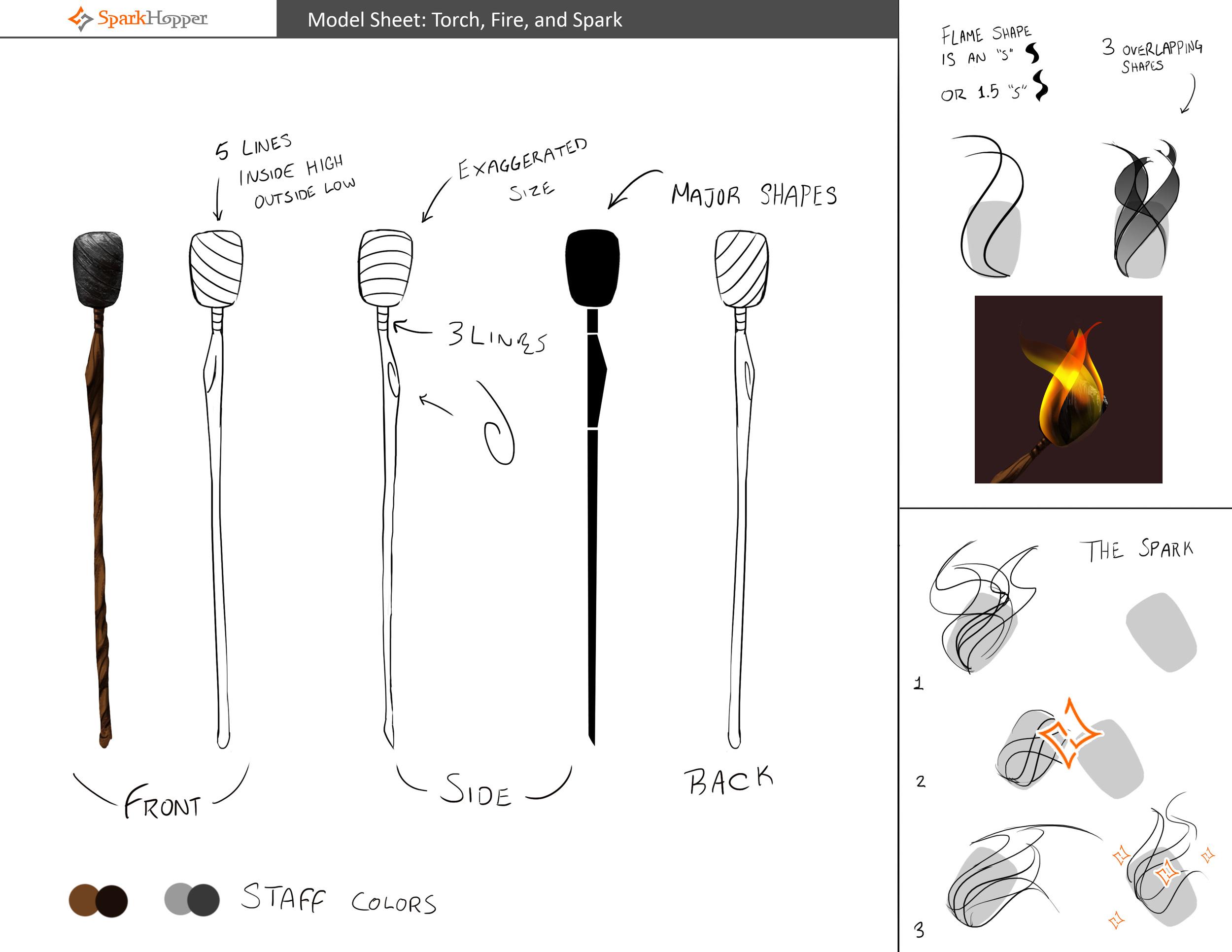 SparkHopper_ModelSheet-Torch.jpg