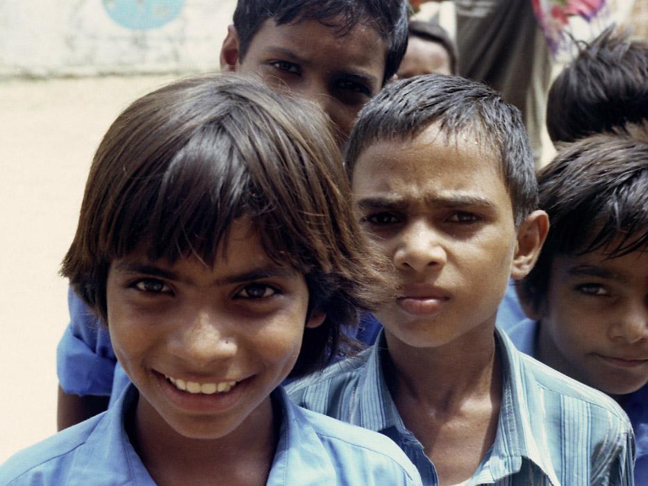 india1863e1.jpg