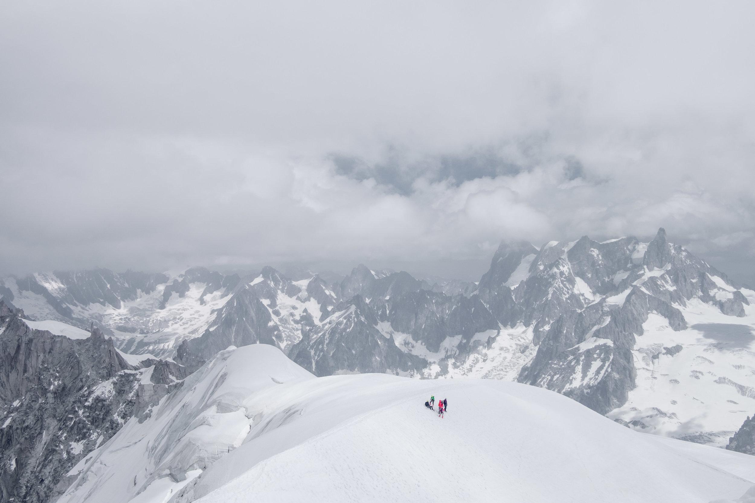 Alps-27.jpg