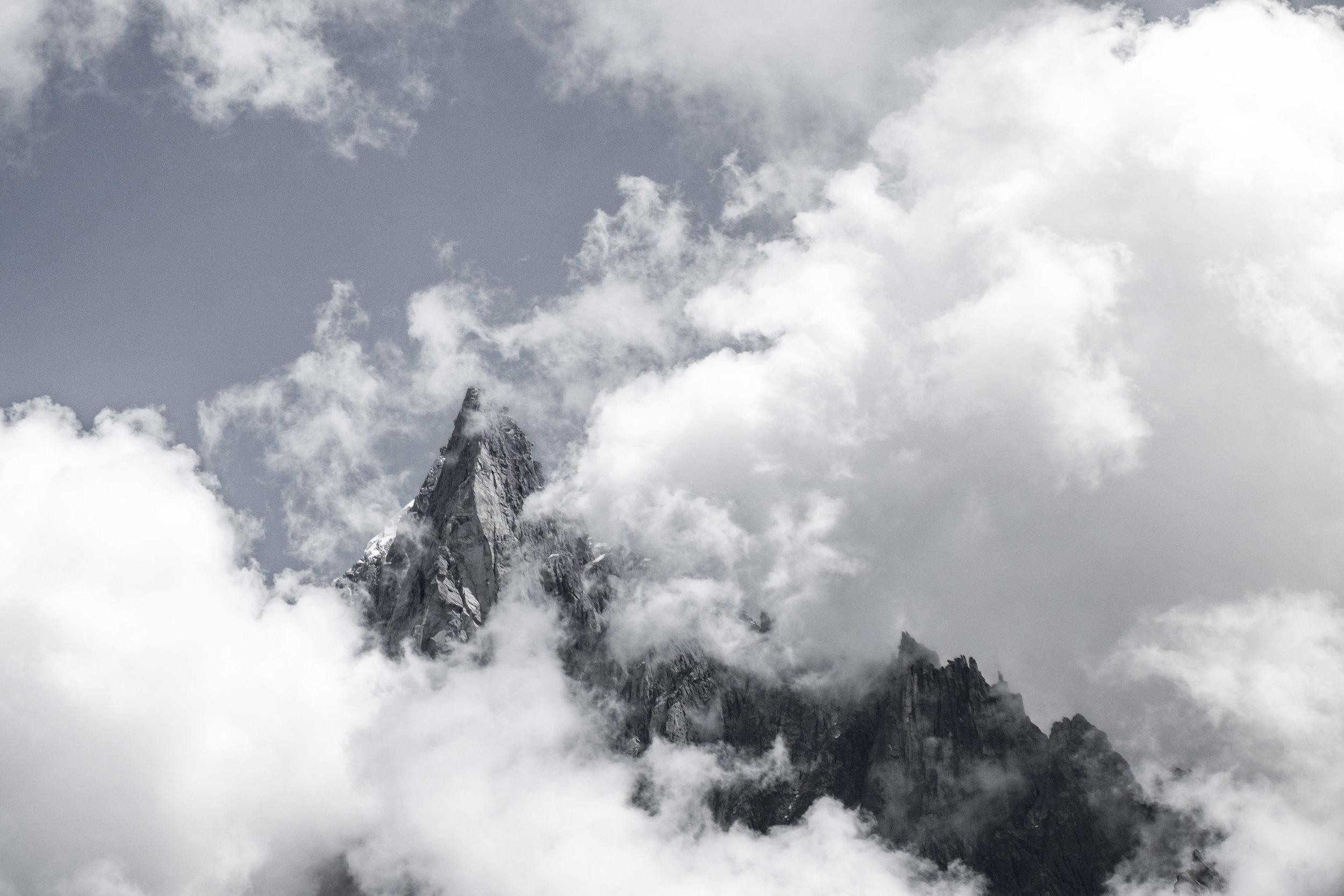 Alps-55.jpg