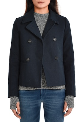 TOP_COAT_BOXY-PEA-COAT_COMPACT-NAVY_C1804131CMP_FRONT-01
