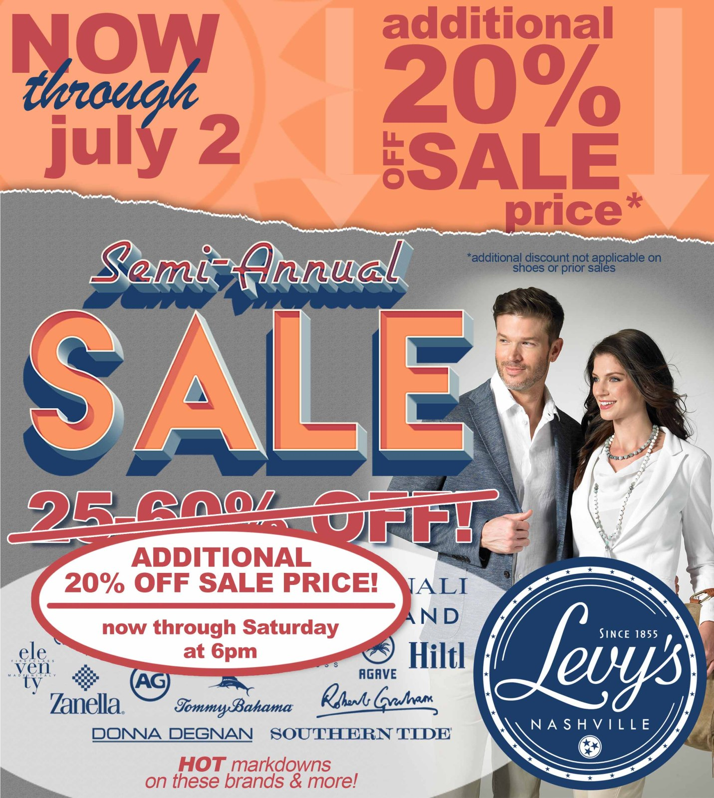 Levy's july 4.jpg