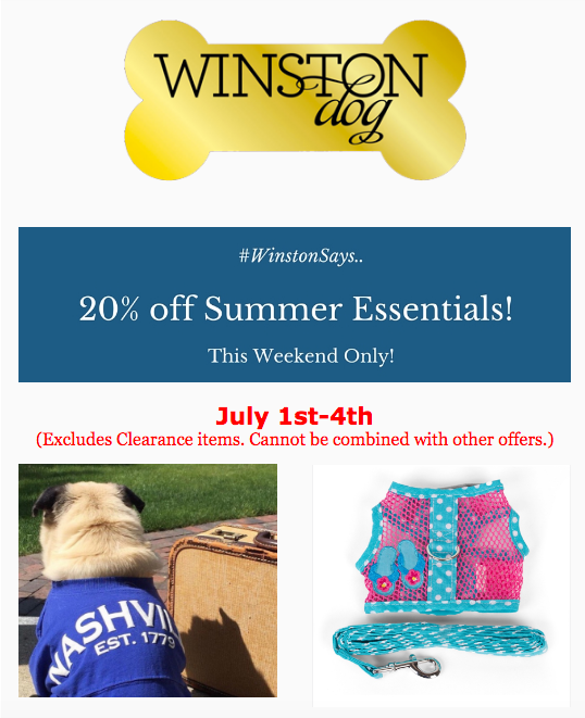 Winston Dog July 1-4.png