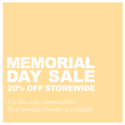Two Son Memorial Day.png