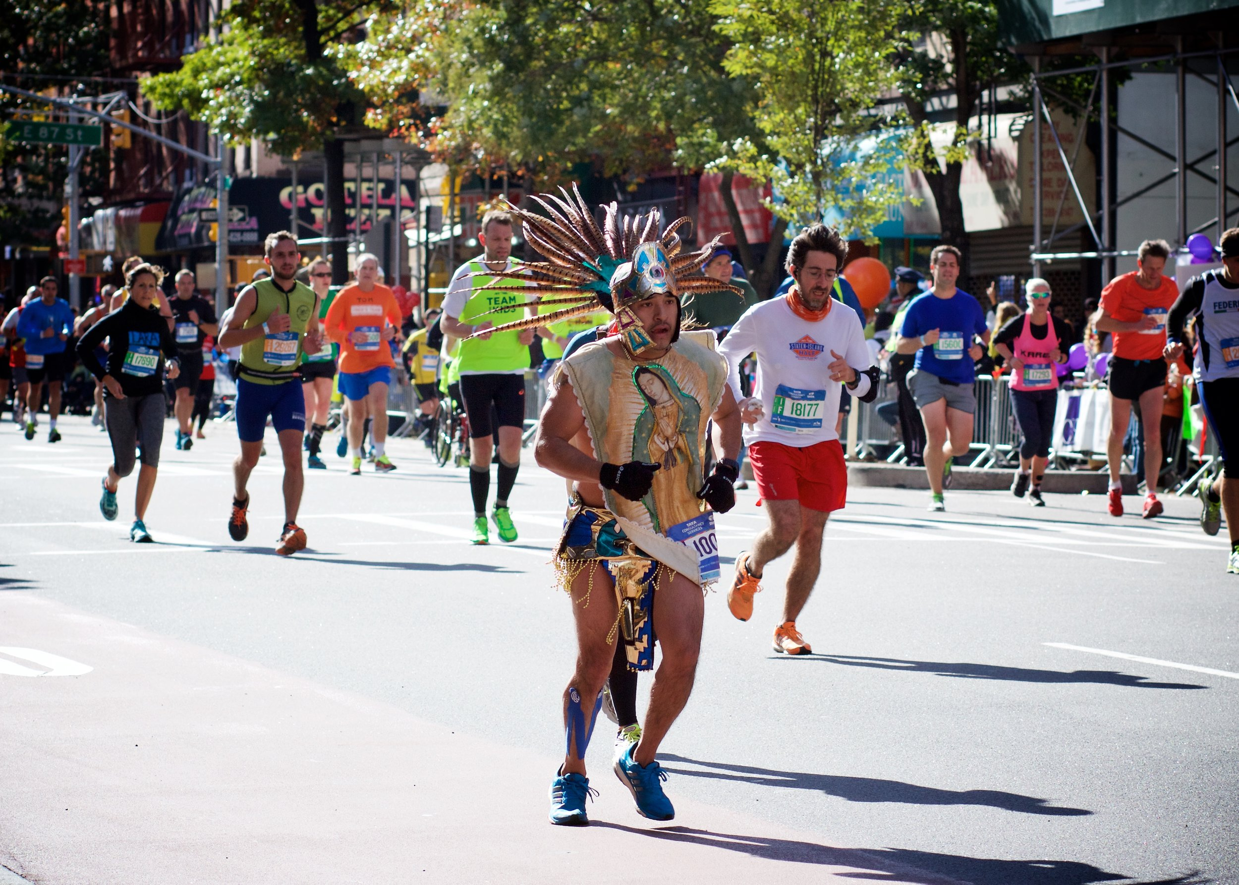 NYC-Marathon-2014