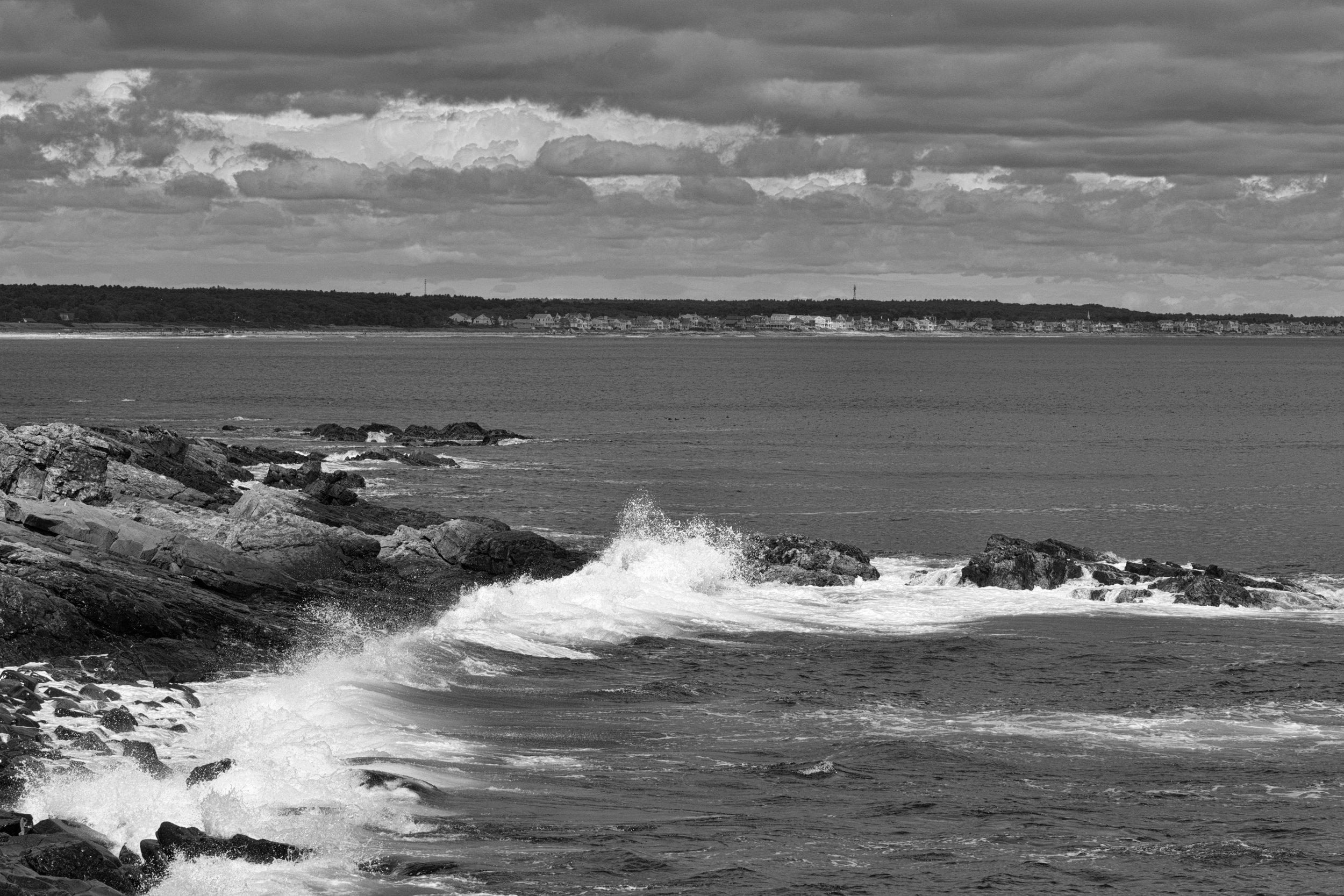 2015-09-14-12-47-07-284-Maine (1).jpg