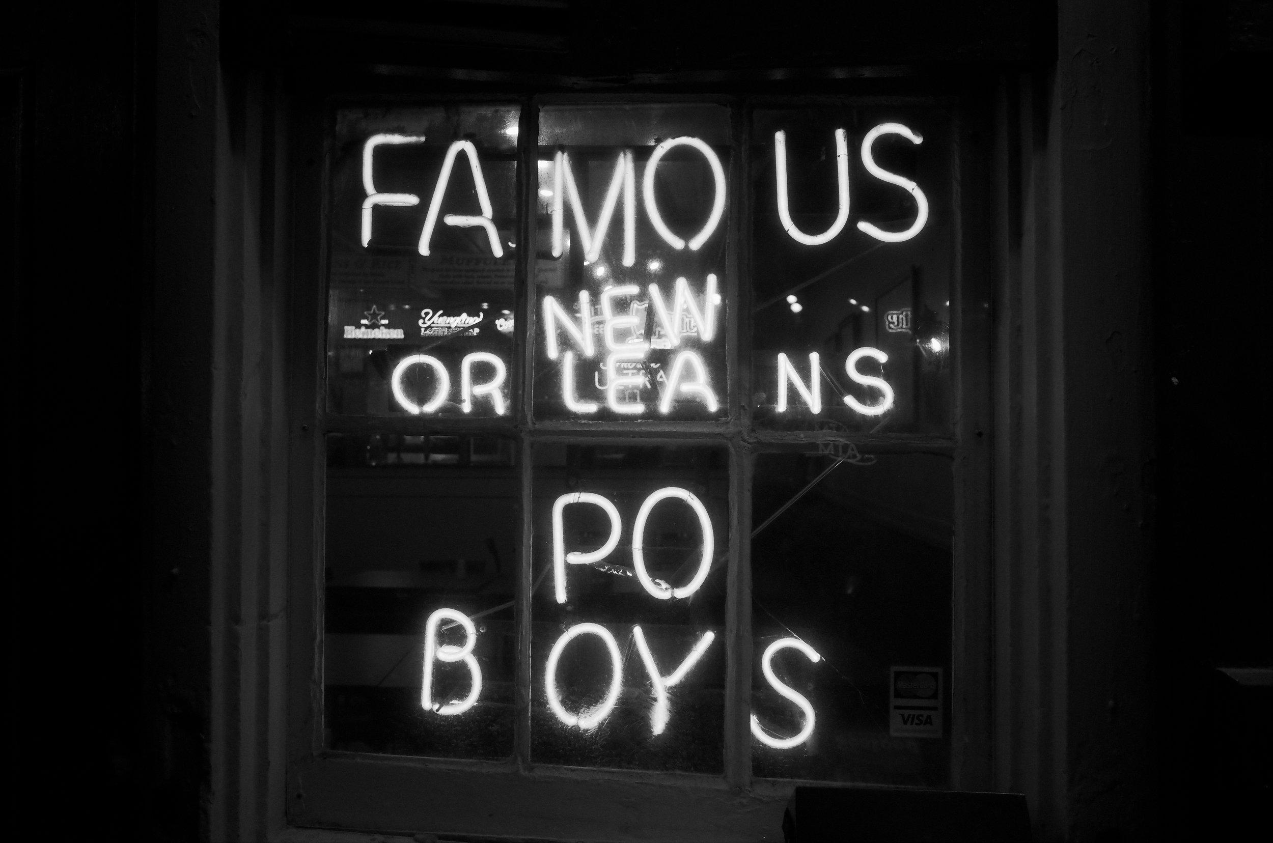 2018-11-30 New Orleans - 8.jpg