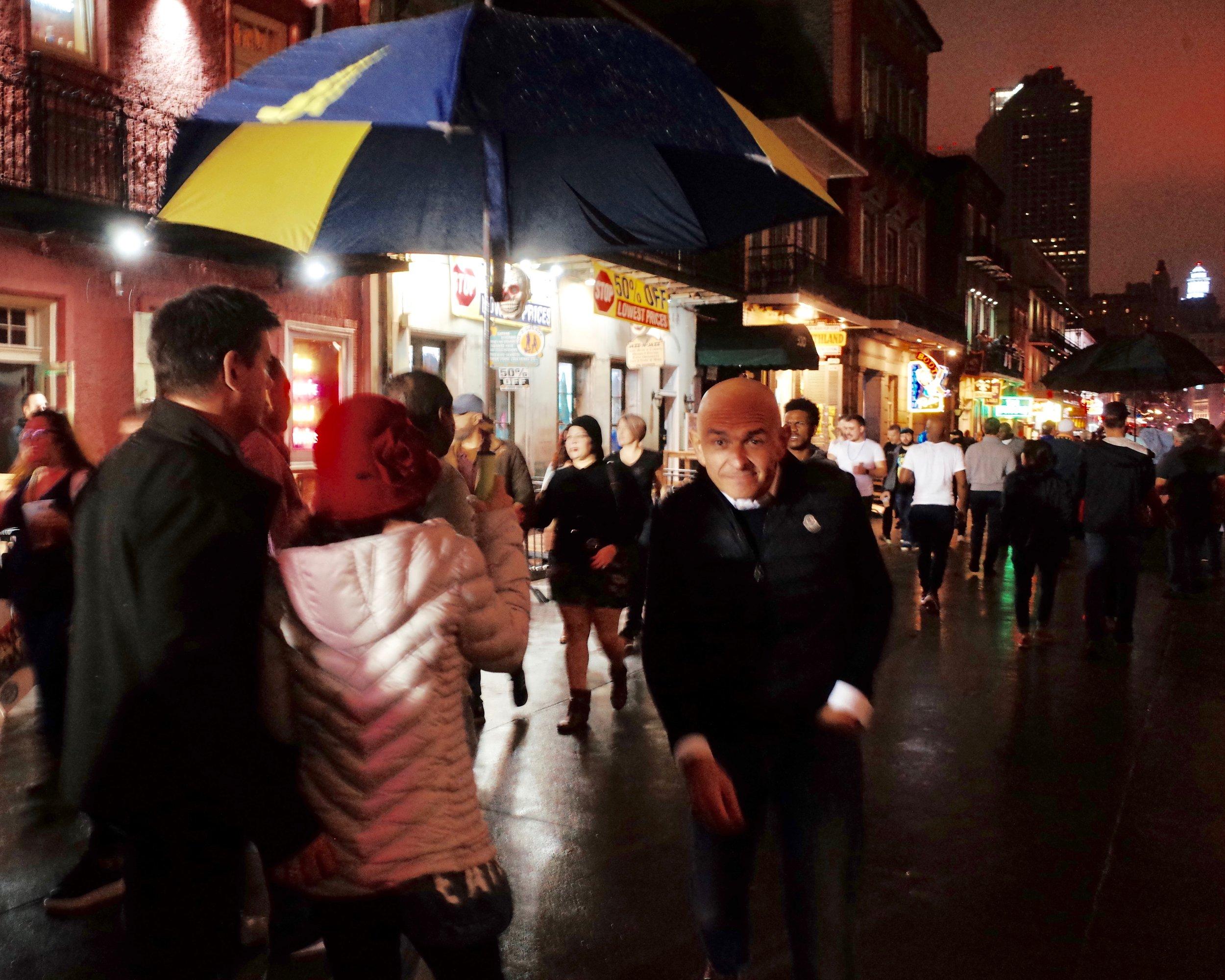 2018-11-30 New Orleans - 9.jpg