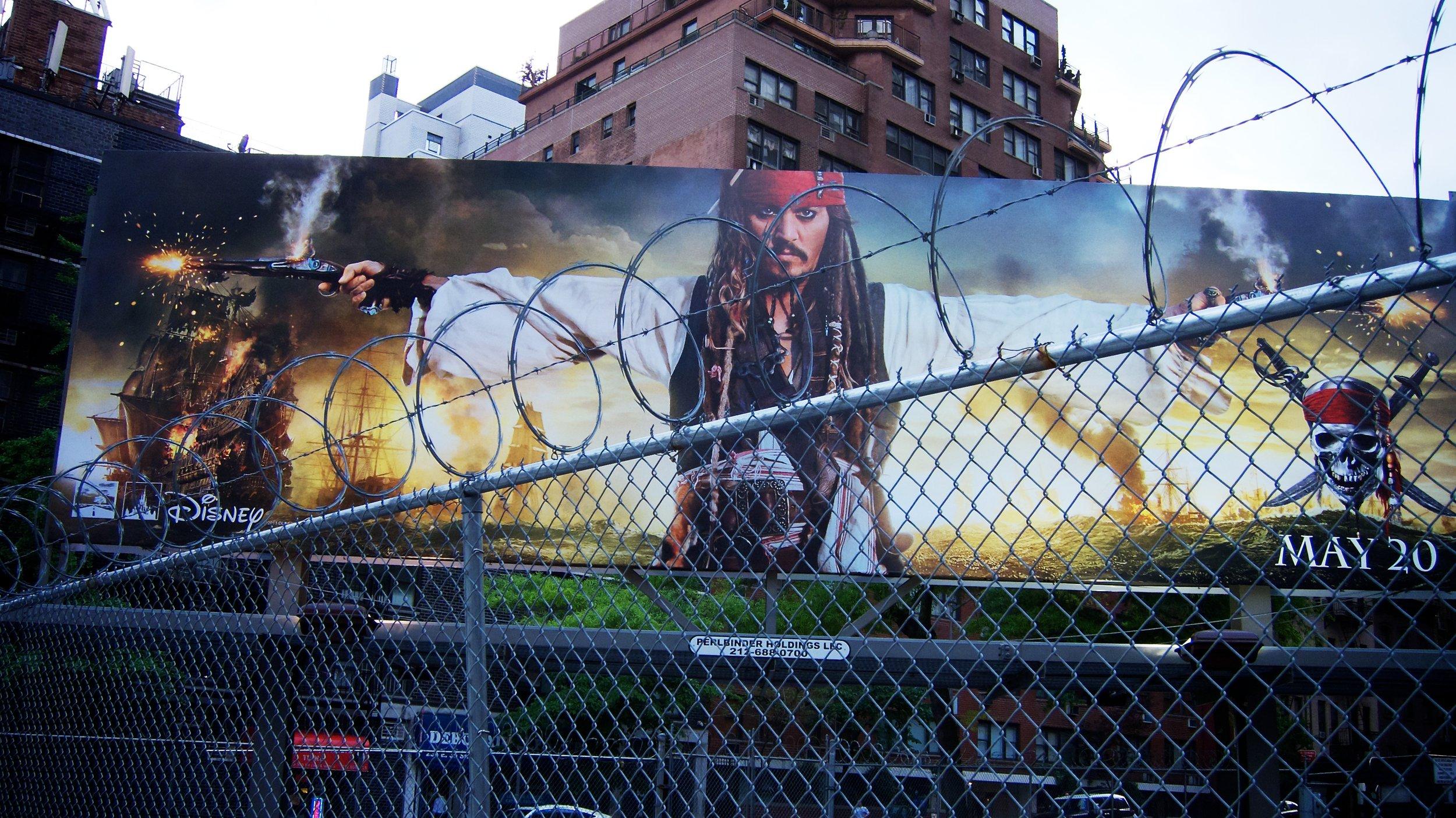 110519-18-58-24-barbed-pirate.jpg