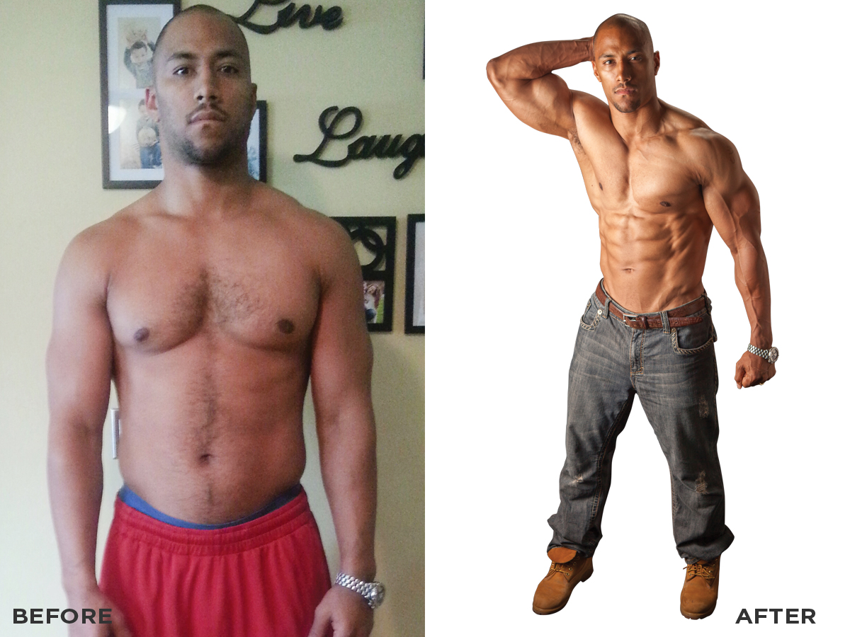 aaron-h-before-after.jpg