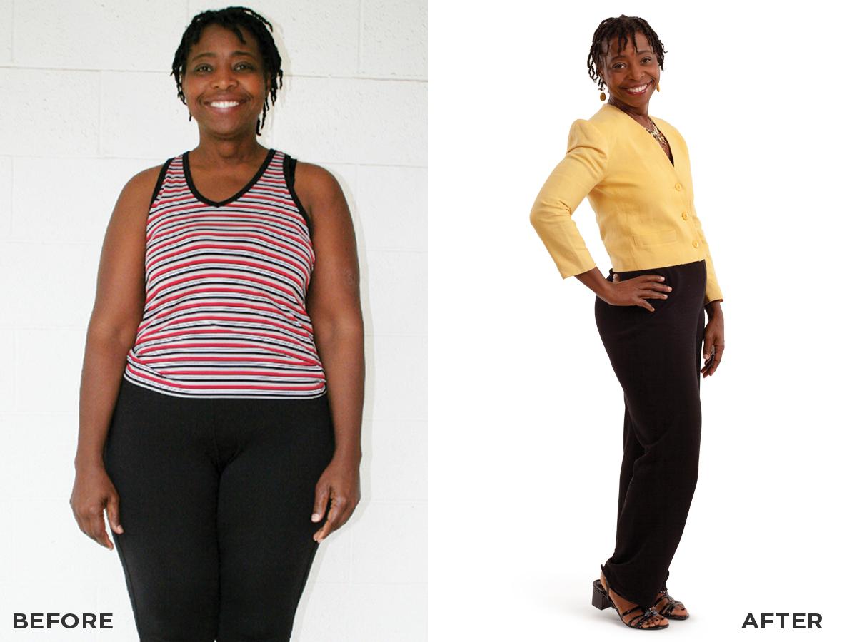 belinda-s-before-after.jpg