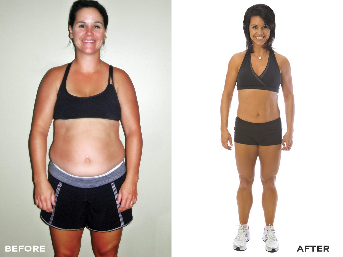 angie-t-before-after.jpg