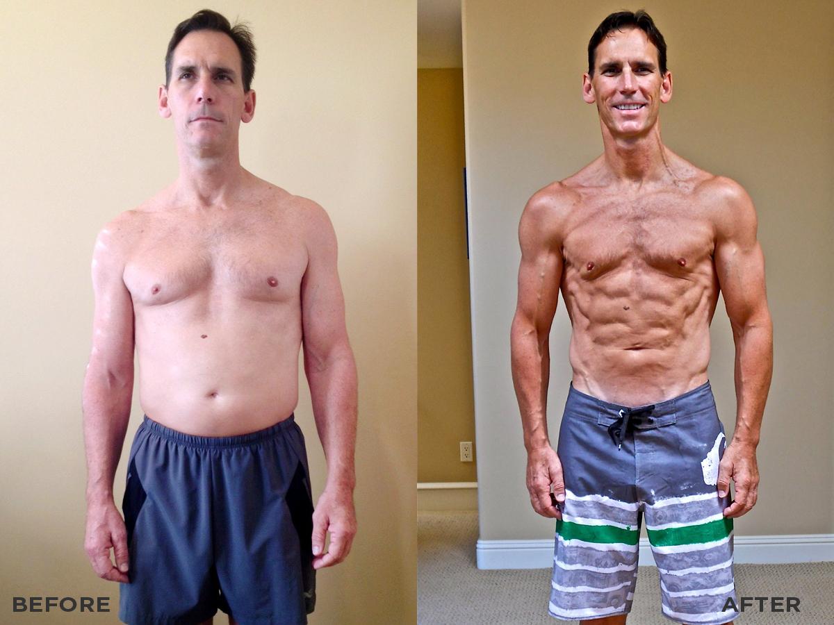david-n-before-after.jpg