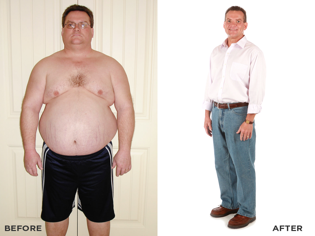 ken-s-before-after.jpg