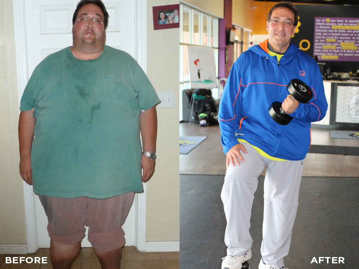 michael-t-before-after.jpg