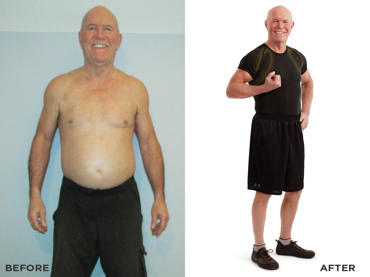 richard-b-before-after.jpg