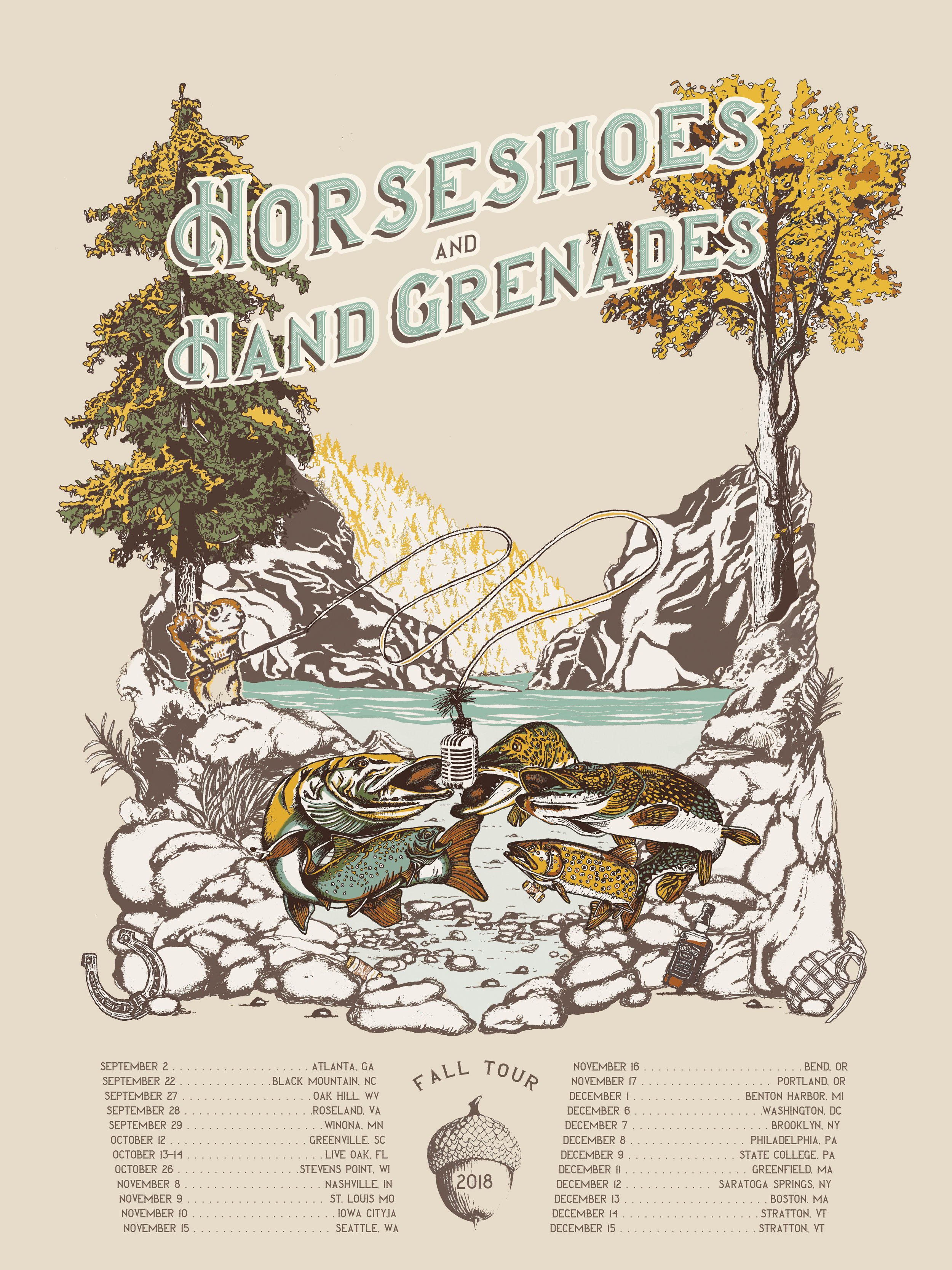 Horseshoes&HandGrenades_Fall_Tour_2018_Tour_Screenprint_MultipleShow.jpg