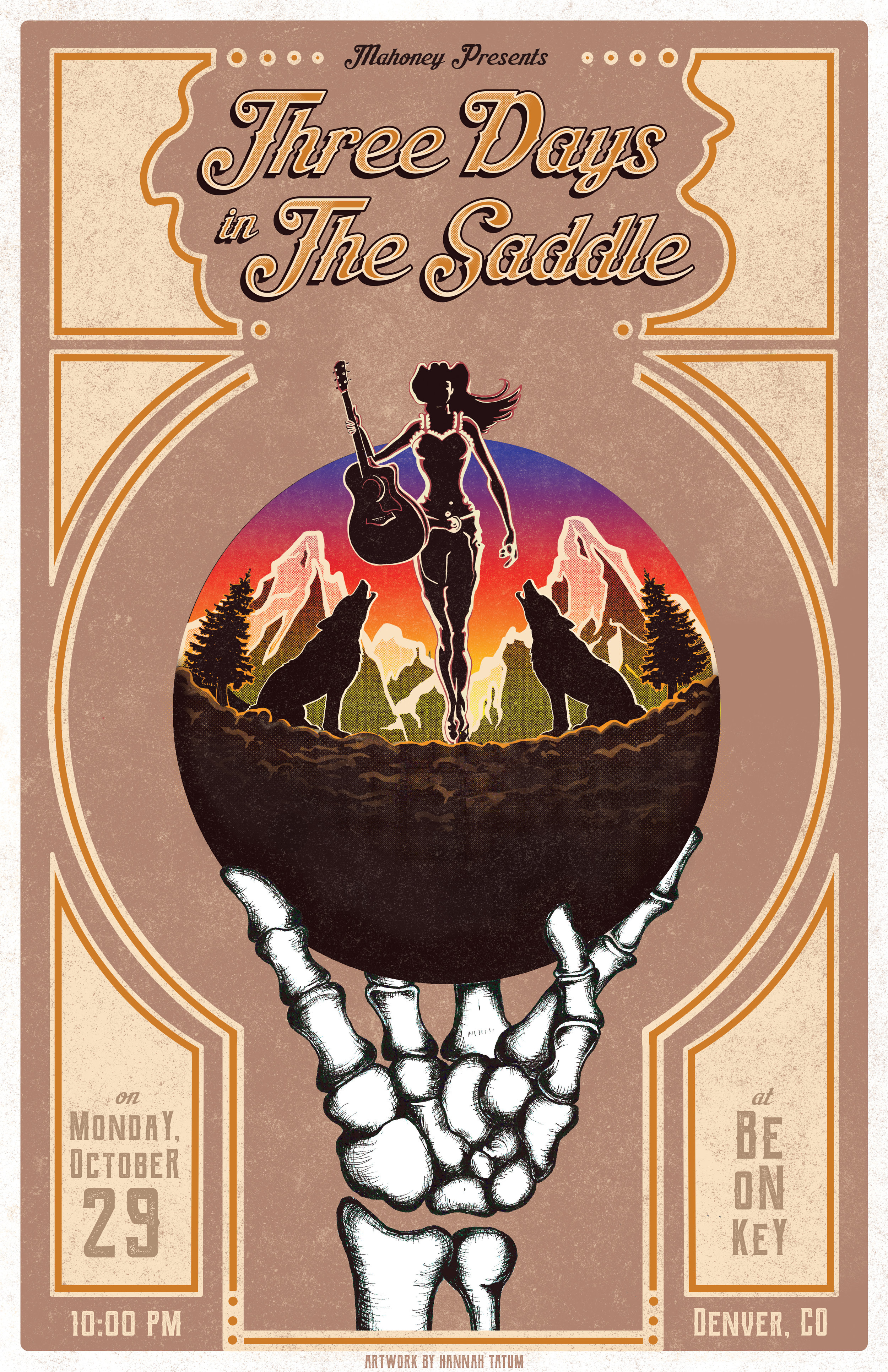 Three Days in the Saddle_Poster_2018.jpg