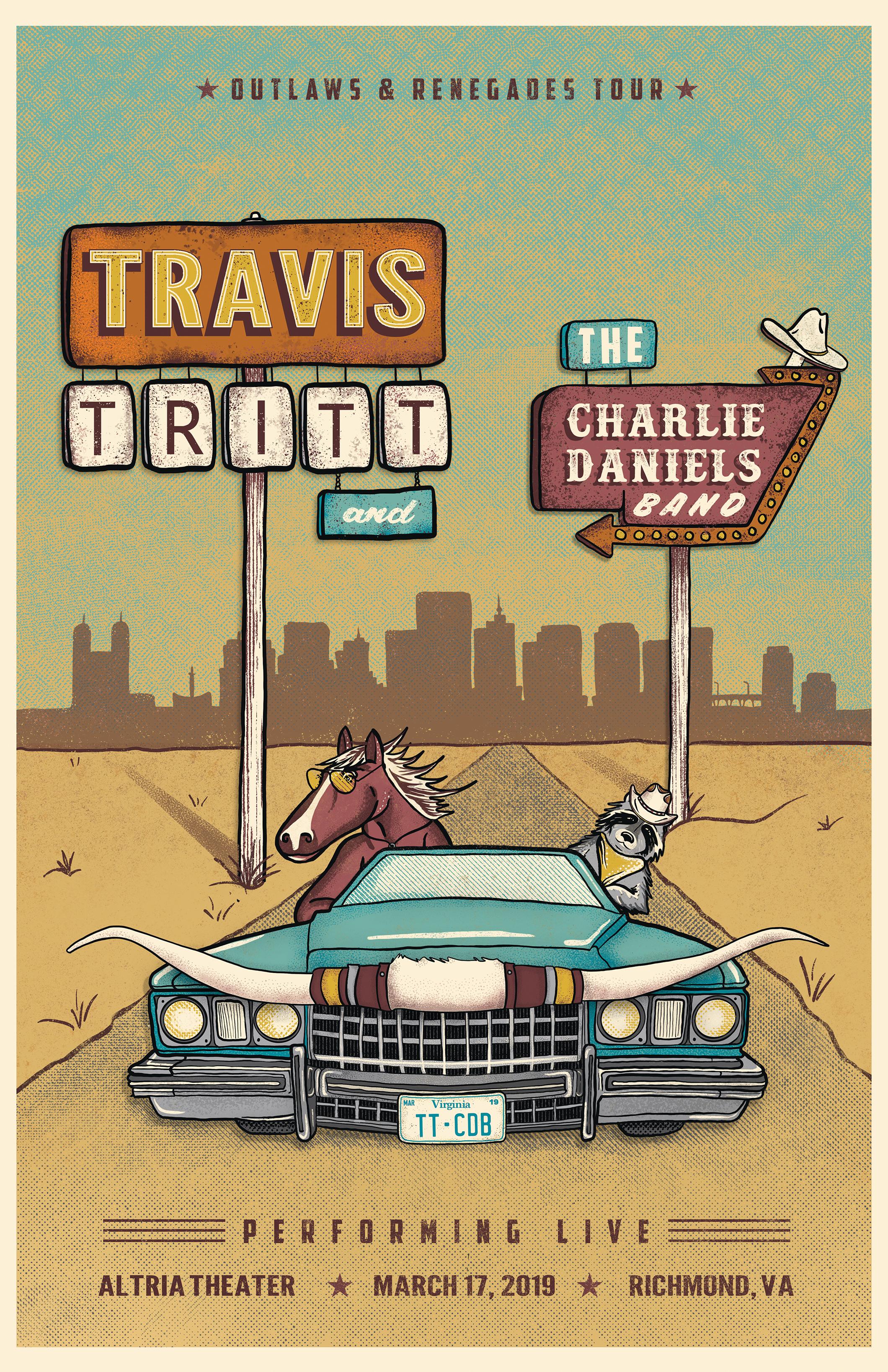 Travis Tritt and Charlie Daniels Band_Poster_2019_WEB.jpg