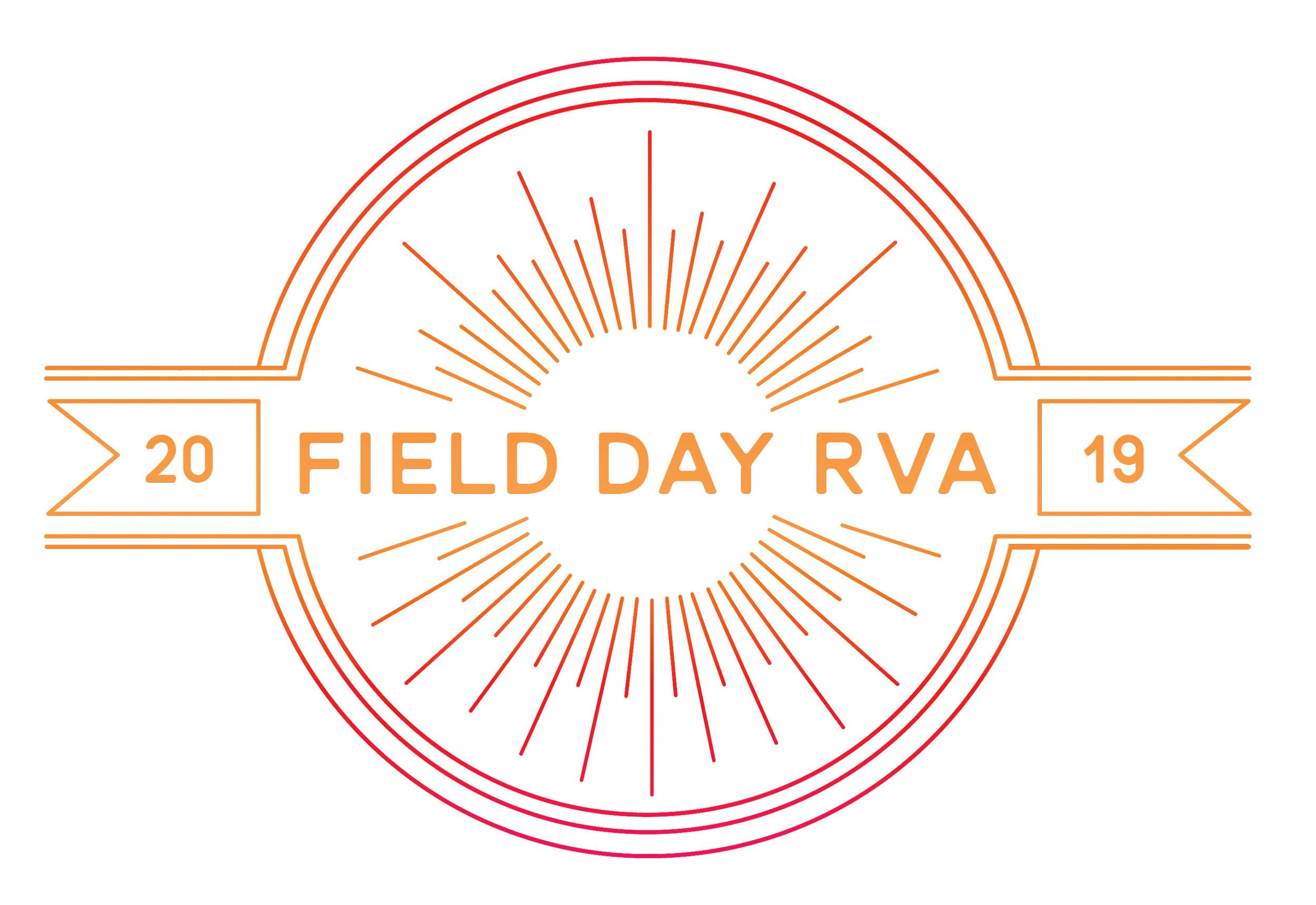 Field Day RVA_Tshirt Design.jpg