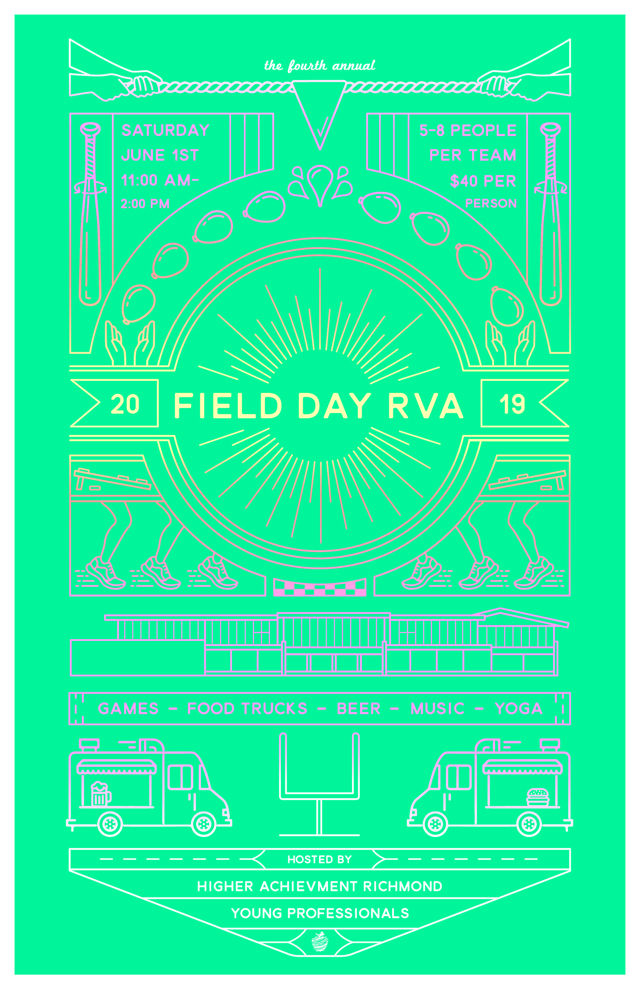 Field Day_Poster_2019_Pastels on Teal.jpg