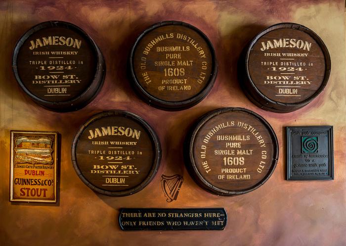 kildares whiskey 2.jpg