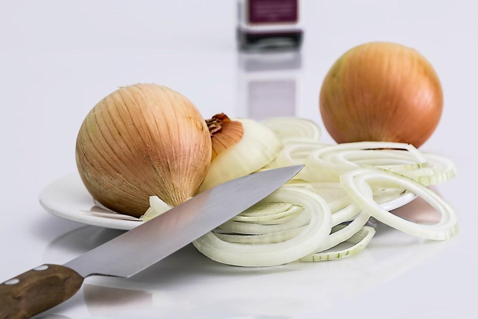 onion-647525_1920.jpg