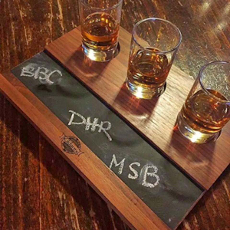 kildares7_whiskey.jpg