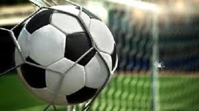 Ball in net.jpg