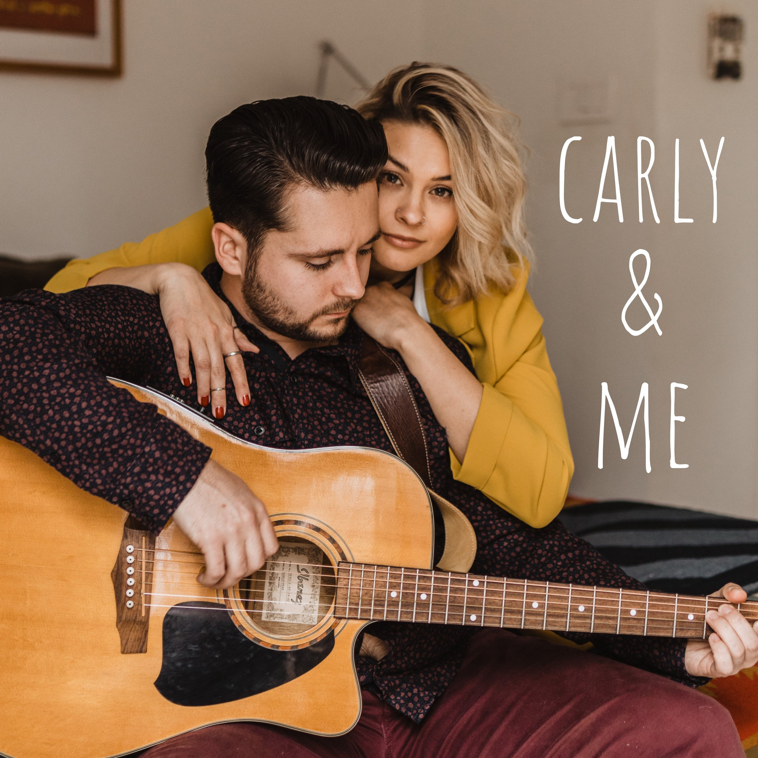 Carly & Me - Promo Graphic.jpg