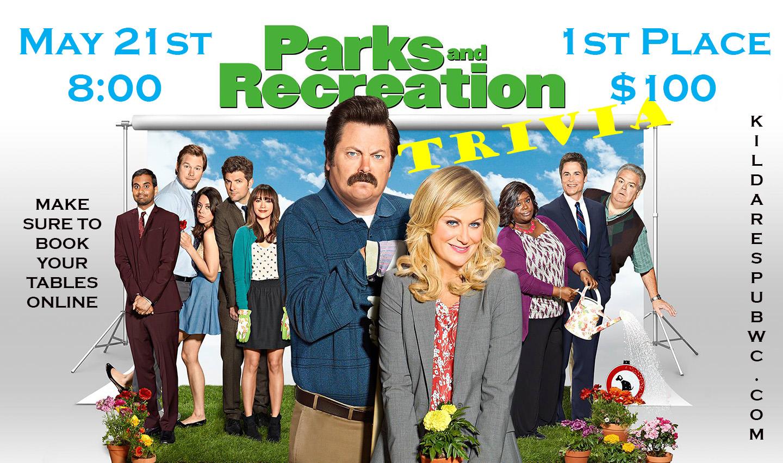Parks TV Ad.jpg