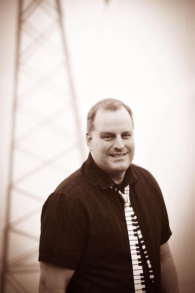 Paul Marturano (Piano tie).jpg