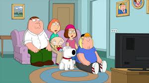 Family Guy.jpg