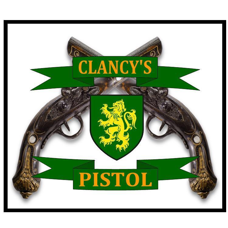 Clancy's Pistol.jpg