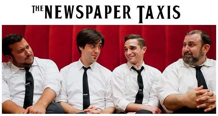 The Newspaper Taxis.jpg