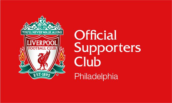 OLSC_Philadelphia_L_full_colour-red.jpg