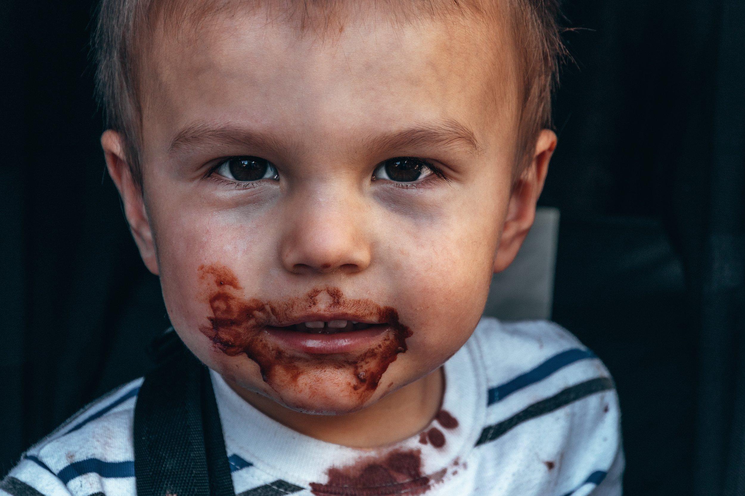 Kid Eating.jpg