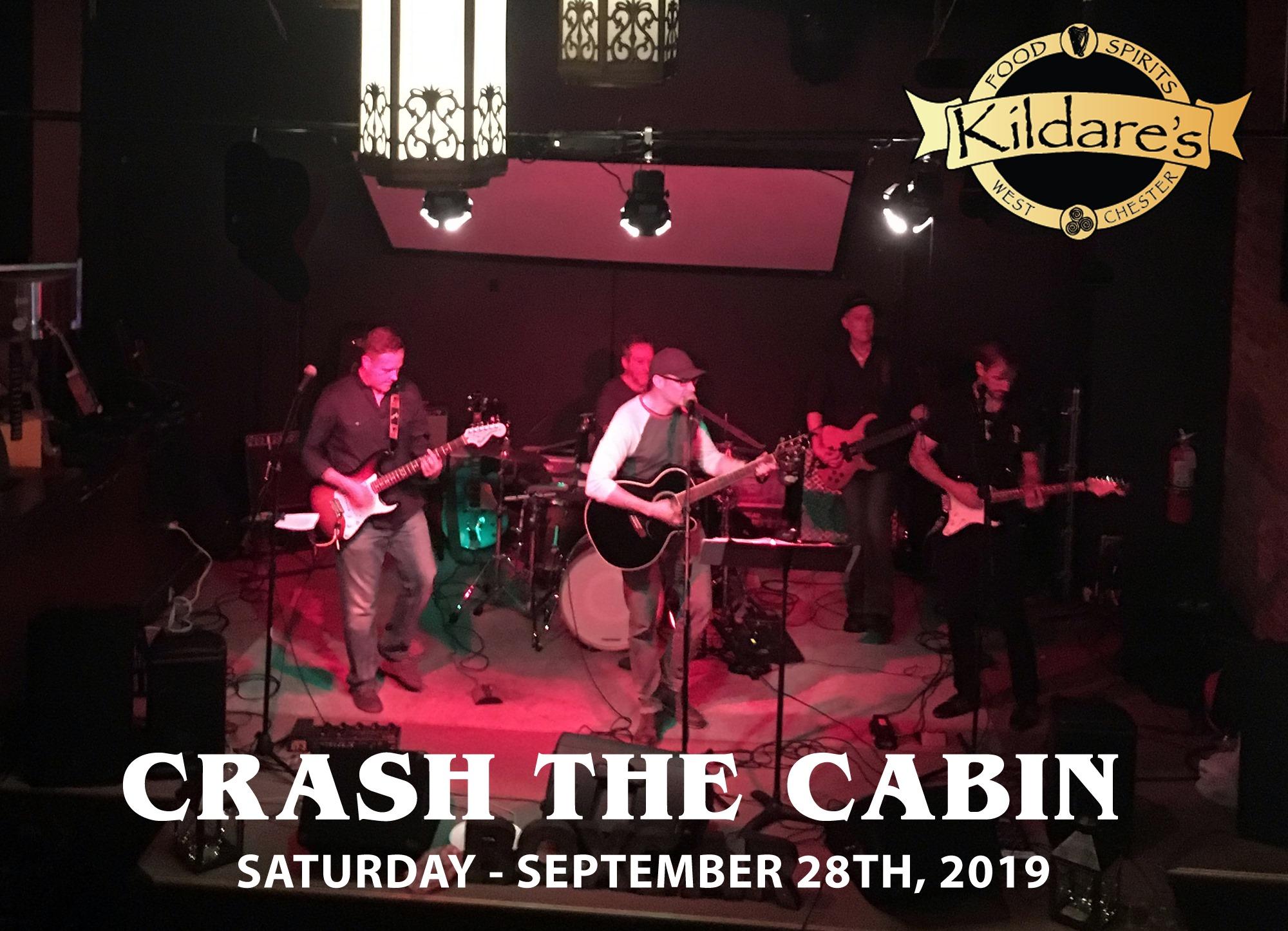 Crash the Cabin.jpg