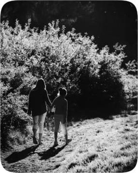 walking1.jpg