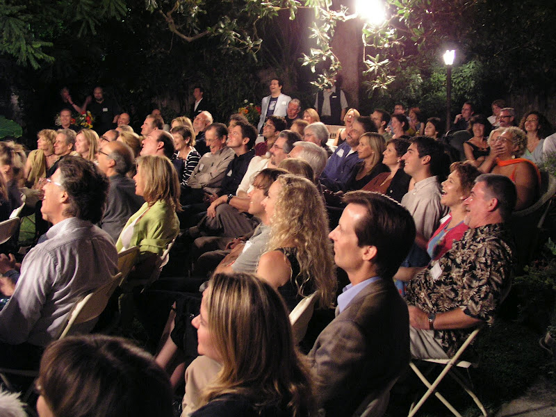 AM Audience.JPG