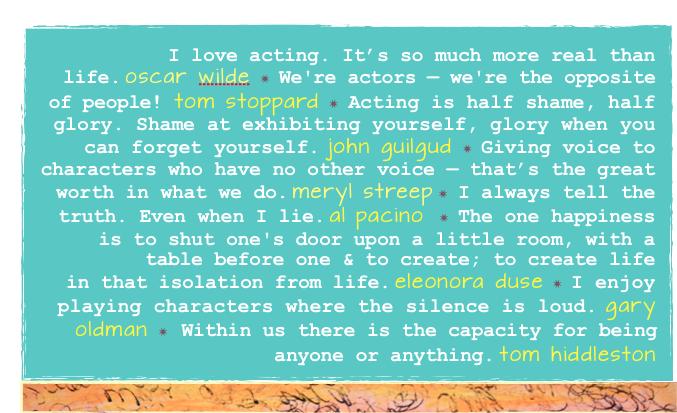 greenbox acting.png