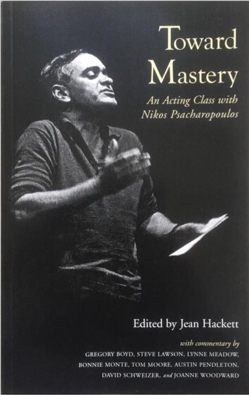 Toward+Mastery+book.png