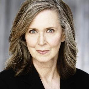 Maggie Dewan Smith