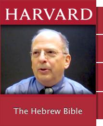 Hebrewbible.png