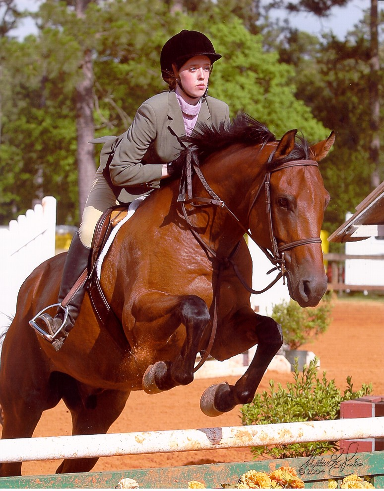 2004Leah_HorseCompetition2.jpg