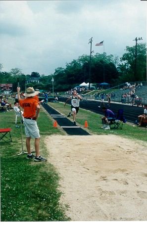 SillimanTrack2002_accs1.jpg