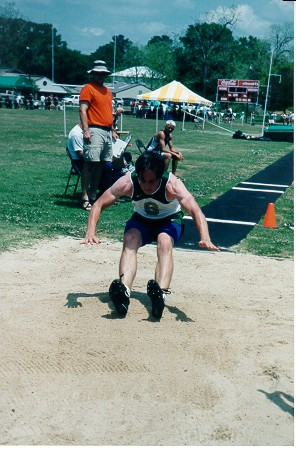 SillimanTrack2002_accs5.jpg
