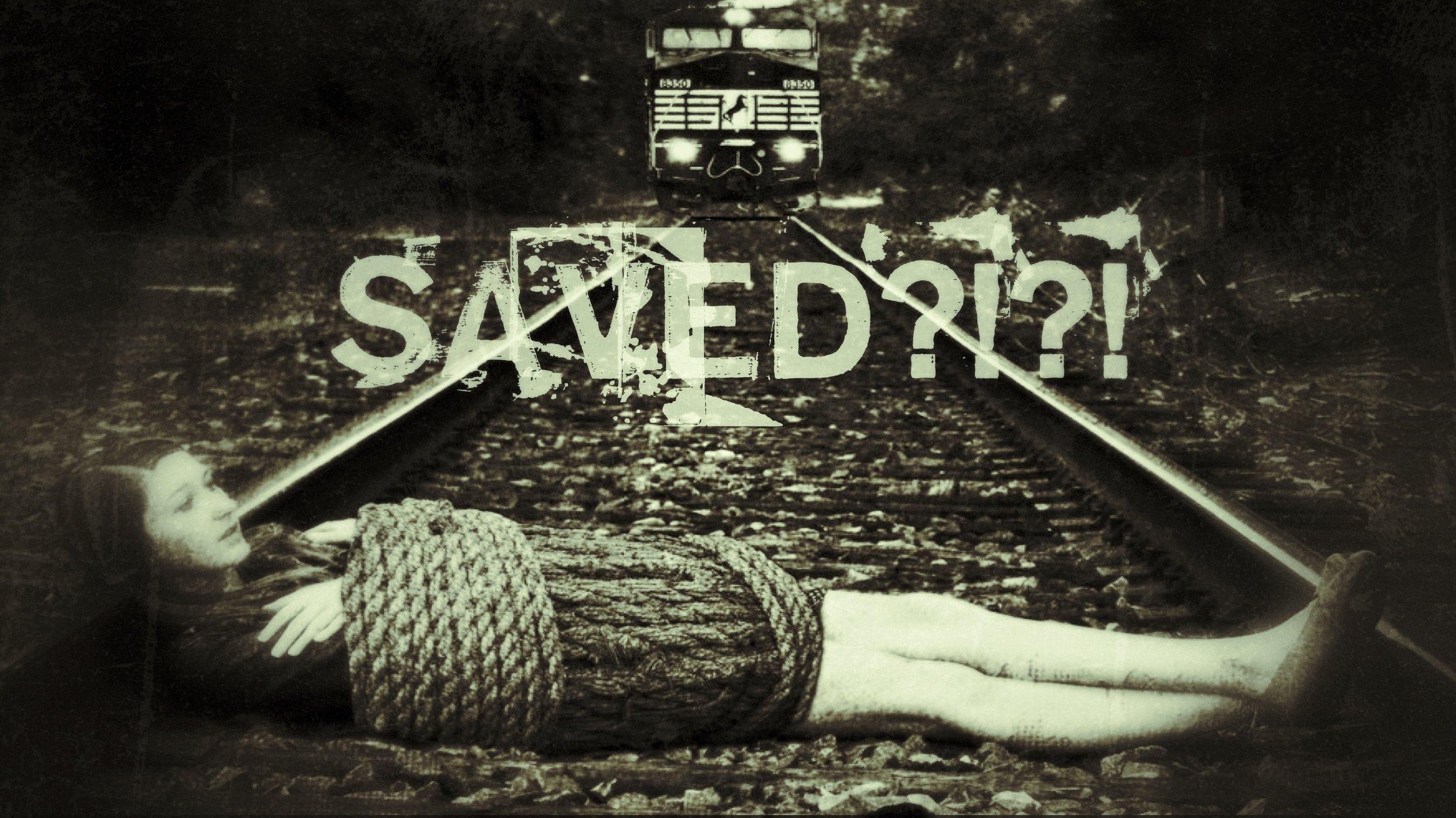 GR00-Saved2_Snapseed copy.jpg