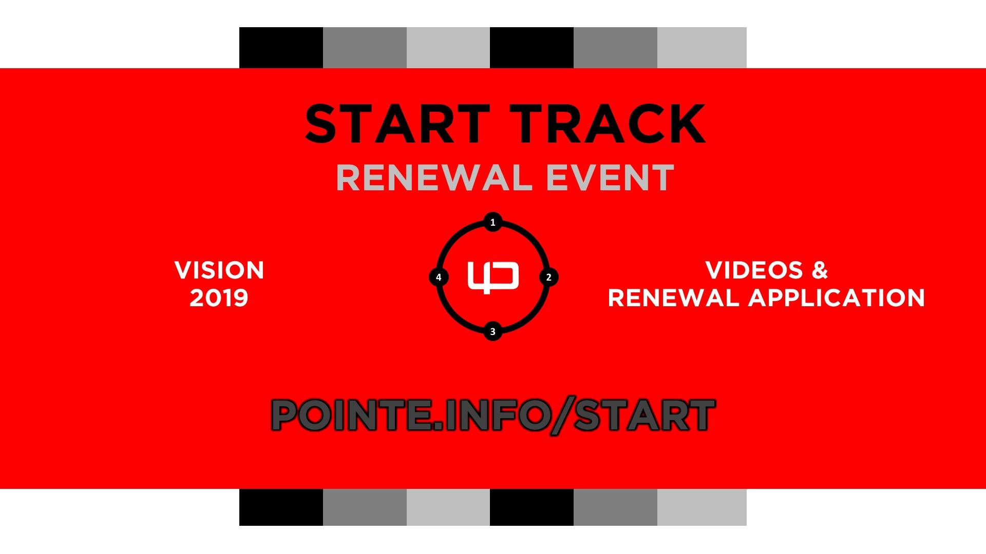 Slide9-START_TRACK_RENEWAL-VISION_2019.jpeg
