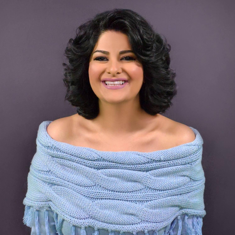Maryam Shamalta